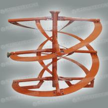 螺杆螺带式搅拌器