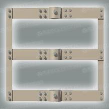 FKS方框式搅拌器